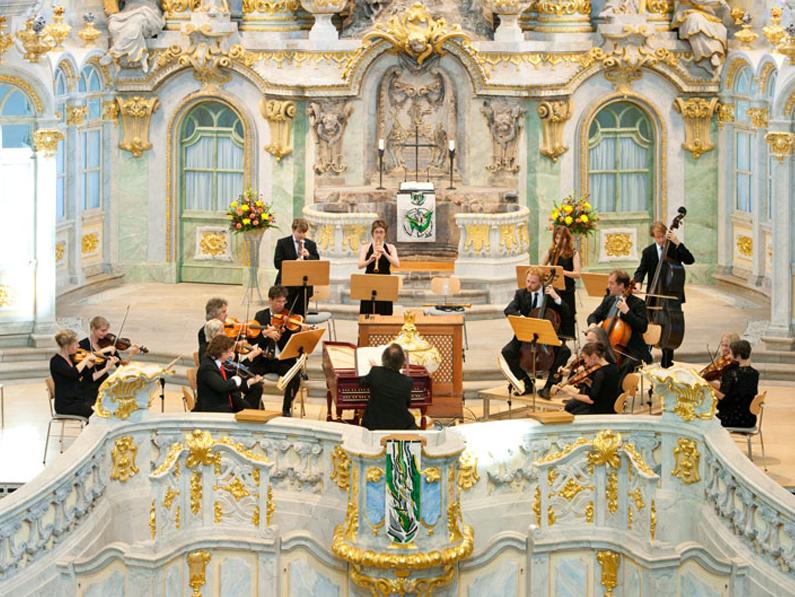Concerto Copenhague