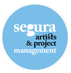 Segura Management