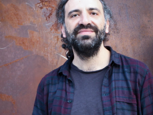 Stefano Bollani</br></br><center> <h6>Booking in Spain</h6></center>